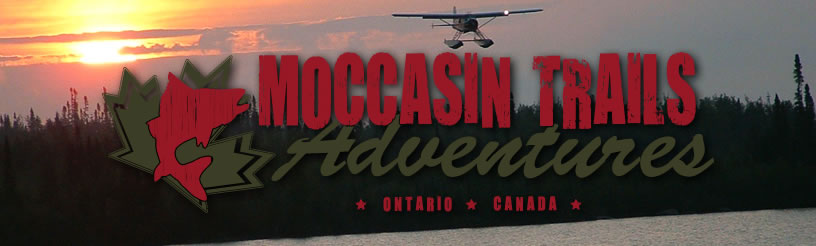 Moccasin Trail Adventures banner